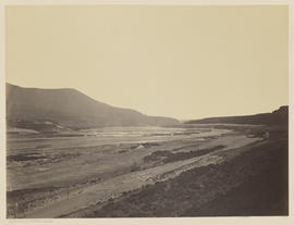 """Tum Water. Columbia River."" (Mammoth 458)"