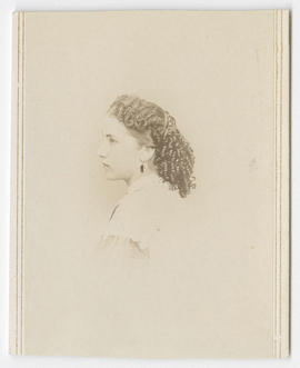 Holladay, Lydia Esther Campbell