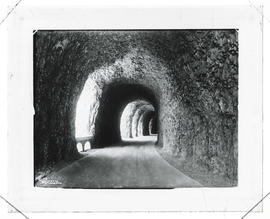 Mitchell Point Tunnel